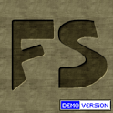 Freestreet Demo icon