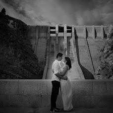 Wedding photographer Manuel Bono (manuelbono). Photo of 23.06.2015