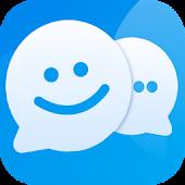 Tải Game Messenger & Message