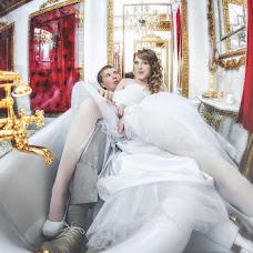 Wedding photographer Igor Tikhonov (TidJ). Photo of 30.05.2014