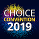 Choice Hotels Convention