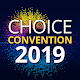 Download Choice Hotels Convention For PC Windows and Mac