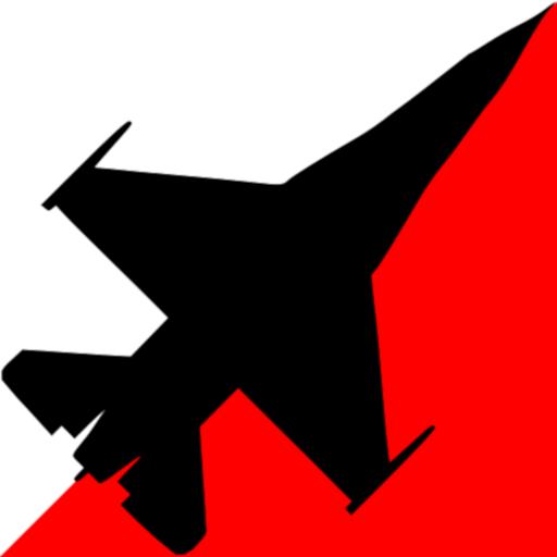 Pokazy Lotnicze Radom 2018