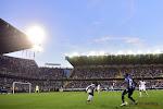 'Club Brugge gaat strijd aan met Ajax voor peperduur toptalent'