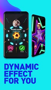 Call Master App Download For Android 4