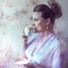 Wedding photographer Adelina Gazizova (ADRISTUDIO). Photo of 21.06.2015