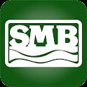 St. Martin Bank & Trust Co. icon