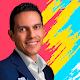 Pablo Paucar Summit (app)