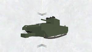 90式戦車改