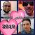 فلوقات مشاهير اليوتيوب 2019 file APK for Gaming PC/PS3/PS4 Smart TV