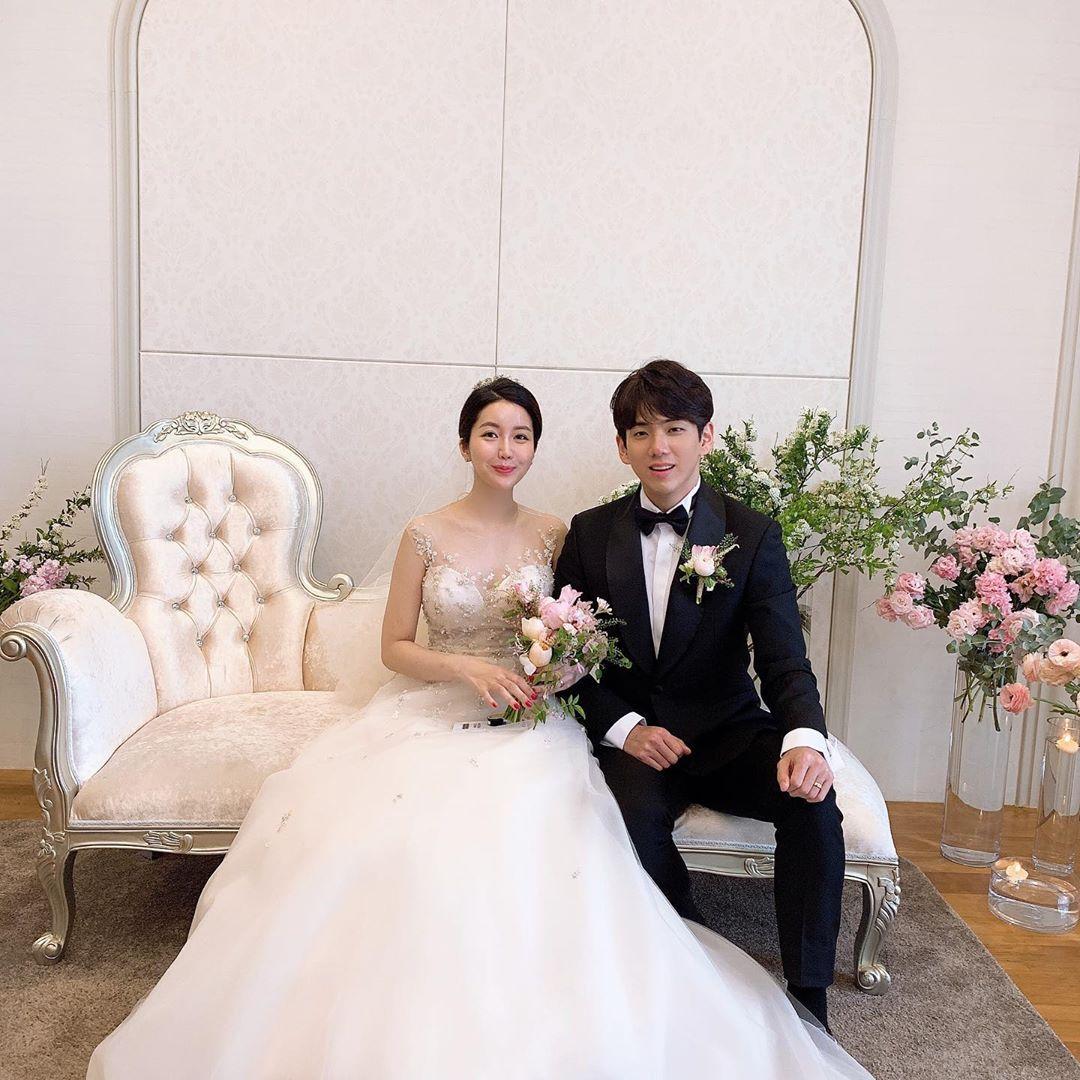 jisoo brother junghun
