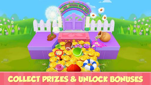 Coin Mania: Prizes Dozer 1.3.0 screenshots 8