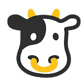 Bulls And Cows Android APK Download Free By Aditya Shevade