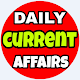 Download Daily Current Affairs Bangla (For All Job) 2019-20 For PC Windows and Mac