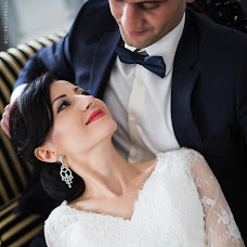 Wedding photographer Elena Kostyrina (ElenaKostyrina). Photo of 28.04.2015