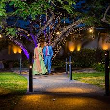 Wedding photographer Ashley Hurbansee (TIBETO). Photo of 08.06.2017