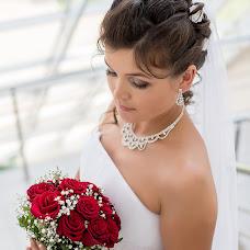 Wedding photographer Ildar Nabiev (ildarnabiev). Photo of 07.06.2015