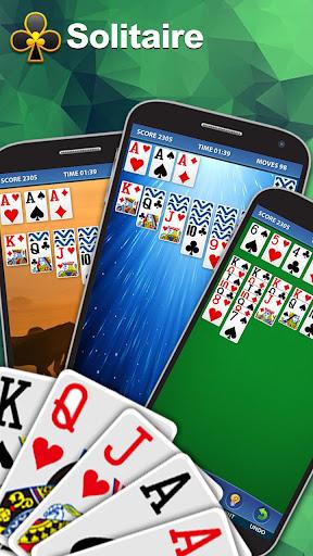 玩免費紙牌APP|下載纸牌 app不用錢|硬是要APP
