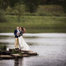 Wedding photographer Svetlana Verenich (Svetlana77777). Photo of 03.07.2018