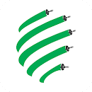 UPNET TELECOM file APK Free for PC, smart TV Download