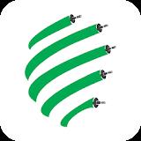 UPNET TELECOM Apk Download Free for PC, smart TV