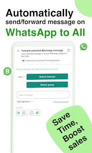 WhatsTool: Toolkit for WhatsApp MOD APK 3
