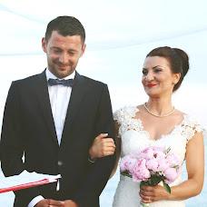 Wedding photographer Ali Zigeli (alizigeli). Photo of 09.03.2015