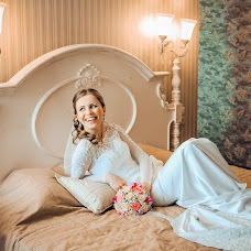 Wedding photographer Irina Selezneva (REmesLOVE). Photo of 04.07.2017