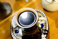 米提咖啡館