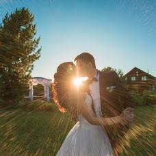 Wedding photographer Andrey Zhukov (atlab). Photo of 17.04.2016
