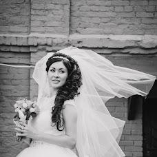 Wedding photographer Darya Damirova (MissDamirova). Photo of 18.07.2015