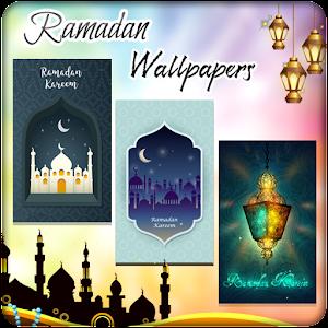 Ramadan Wallpapers 2018