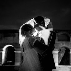 Wedding photographer Stefano Roscetti (StefanoRoscetti). Photo of 18.02.2019