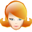 Tina Assistente Revoltada icon