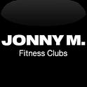 Jonny M icon
