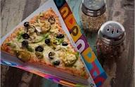 Chicago Pizza photo 7