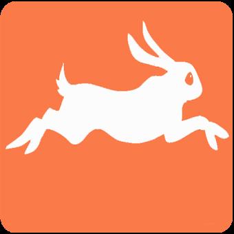 New Turbo VPN – Unlimited Free VPN  Proxy Master