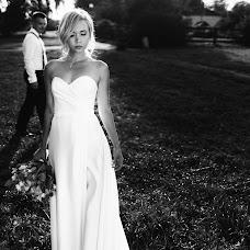 Wedding photographer Nikolay Laptev (ddkoko). Photo of 15.09.2018