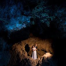 Wedding photographer Martino Buzzi (martino_buzzi). Photo of 14.08.2017