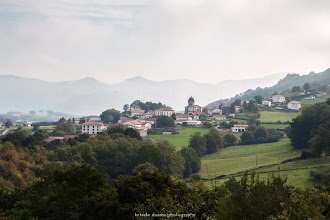 Photo: Zugarramurdi. Pirineo Navarro Filtros: Polarizador #Navarra #Fotografia de #Paisaje #Landscape #Photography