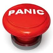 Panic Alert App For Craigslist
