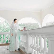 Wedding photographer Alan Tutaev (AlanTutaev). Photo of 31.05.2018