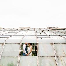 Wedding photographer Inneke Gebruers (innekegebruers). Photo of 31.08.2016