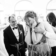 Wedding photographer Francesca Marchetti (FrancescaMarche). Photo of 26.10.2017