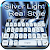 Silver Light Ray Style Theme file APK Free for PC, smart TV Download