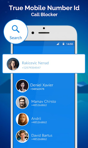 True Mobile Caller ID Finder & Locator 1.0 screenshots 5