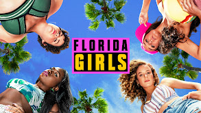 Florida Girls thumbnail