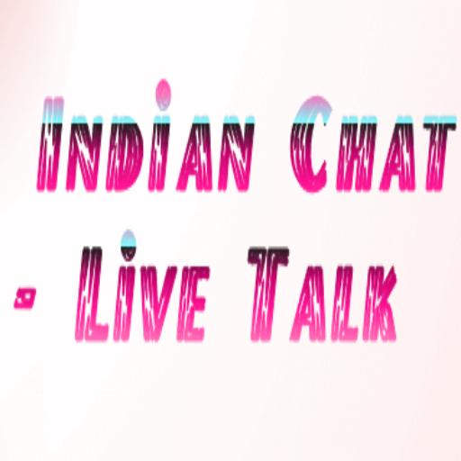 Δωρεάν ινδικές ιστοσελίδες γνωριμιών