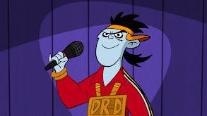 Rappin' Drakken thumbnail