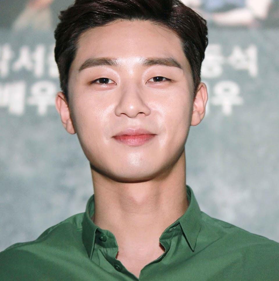 ParkSeoJoon_Lede